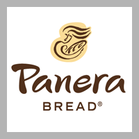 Panera Mall of Georgia