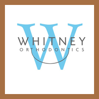 Whitney Orthodontics