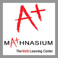 Mathnasium of North Lawrenceville