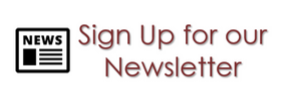 Sign up link for weekly email newsletter