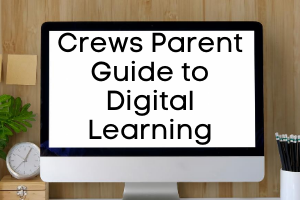 Digital Guide