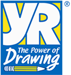 Young Rembrandt's Logo