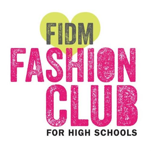 Fidm Academic Calendar >> Fidm Fashion Club Welcome