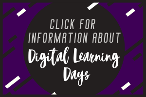How to Access Digital Learning Day Content