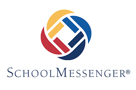 Click here for information on School Messenger