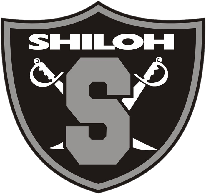 Shiloh Shield