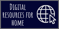 Digital Resources for Home