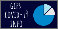 GCPS COVID-19 Reporting and Communication