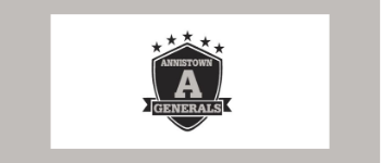 Annistown ES Website