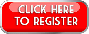 Registration Botton