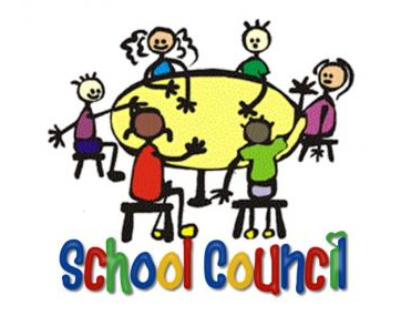 School Council Dates and Times