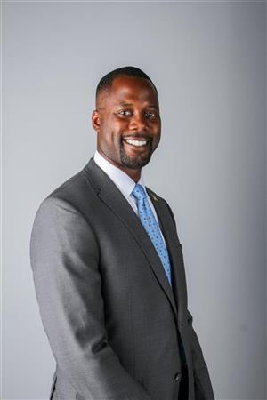 Principal, Meadowcreek High School