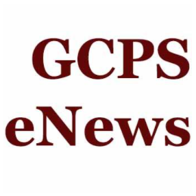 Gwinnett County Public School eNews Newsletter