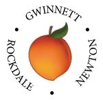 Gwinnett, Rockdale and Newton County Icon