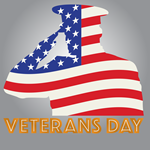 Video Salute to our Veterans!