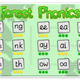 ICT Games: Forest Phonics
