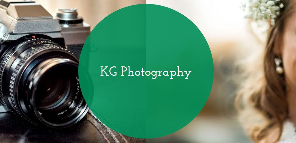 KG Photography