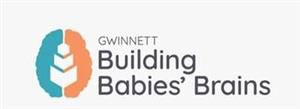 Gwinnett Building Babies' Brains