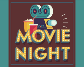 PTA Movie Night