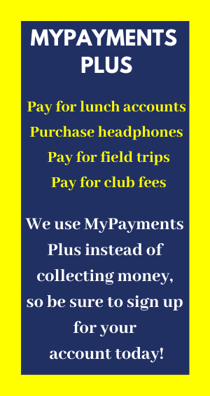MyPayments Plus Image