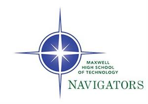 Maxwell HS of Technology