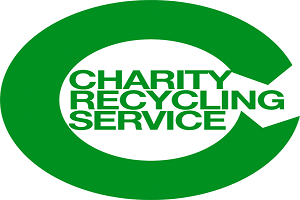 Charity Recycling Service