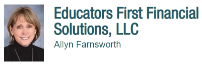 Educators First Financial Solutions
