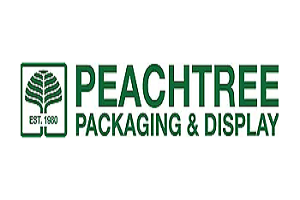 Peachtree Packaging