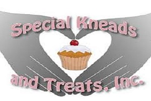 Special Kneads and Treats