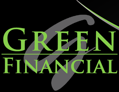 Green Financial Resources