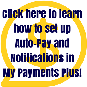 Click for Auto-Pay directions