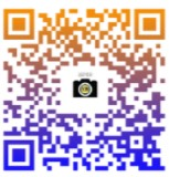 QR to upload images for the yearbook