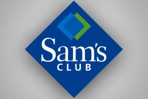 Sam's Club, Snellville, GA