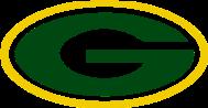 Grayson HS / Homepage