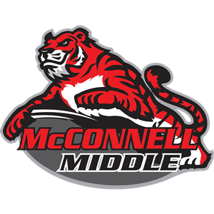 McConnell MS / Homepage