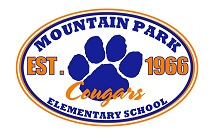 Image result for mountain park elementary school