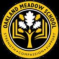 Oakland Meadow / Homepage