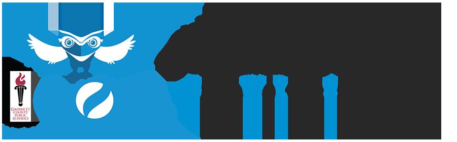 Gwinnett Online Campus / Homepage